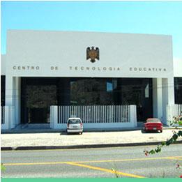 CIAM Manzanillo
